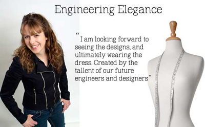 kate bellingham engineering elegance