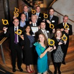 British Engineering Excellence Awards 2010