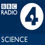 kate bellingham on radio four science
