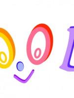 Woody's_Logo