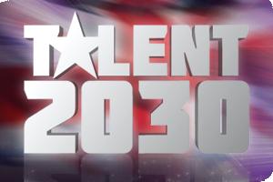 Carousel_Talent2030