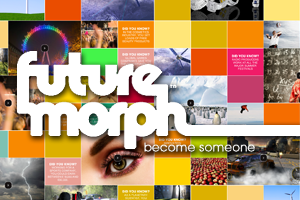Carousel_futuremorph